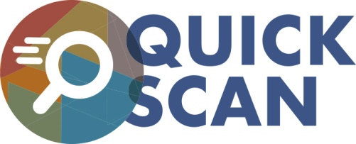 Quick Scan Teamgerichtheid