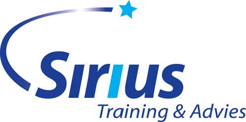 Sirius Training & Advies